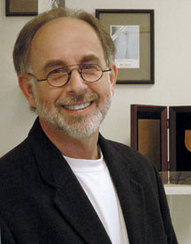 Alan Revere, Founder and Director of the Revere Academy of Jewelry Arts